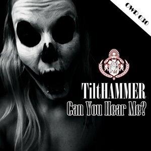 Tilthammer
