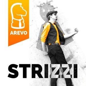 aRevo 歌手頭像