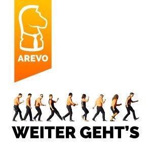 aRevo