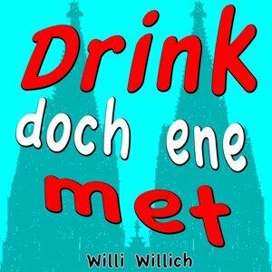 Willi Willich