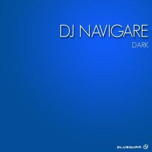 DJ Navigare 歌手頭像