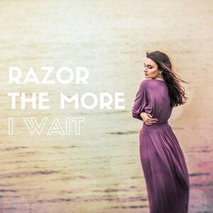 RaZoR 歌手頭像