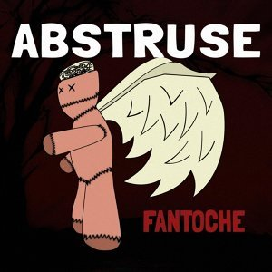 Abstruse 歌手頭像