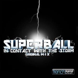 Superball 歌手頭像