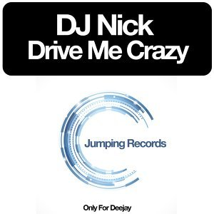 DJ Nick 歌手頭像