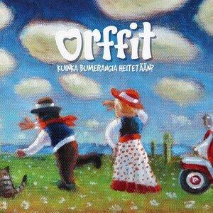 Orffit