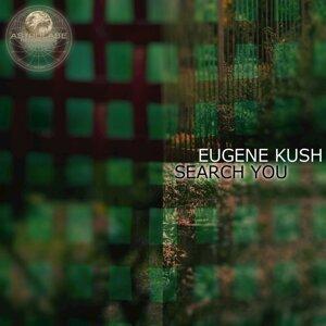 Eugene Kush 歌手頭像