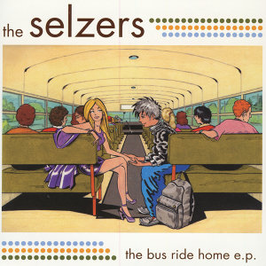 The Selzers