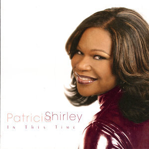 Patricia Shirley 歌手頭像