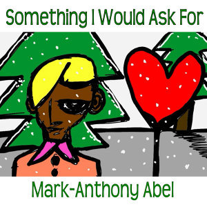 Mark-Anthony Abel