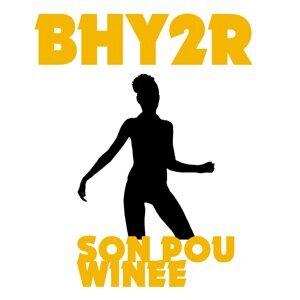 Bhy2R