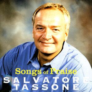 Salvatore Tassone 歌手頭像