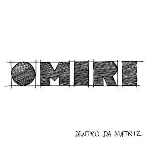 OMIRI 歌手頭像