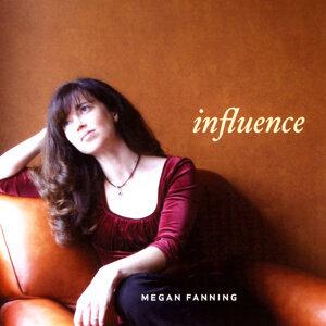 Megan Fanning
