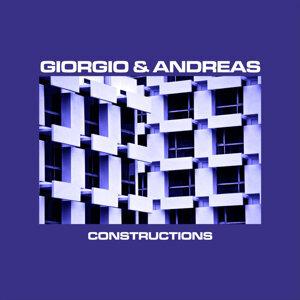 Giorgio & Andreas 歌手頭像