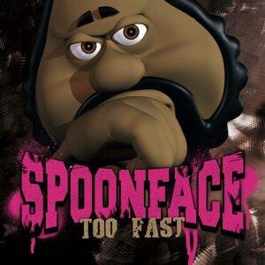 Spoonface