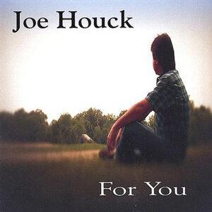 Joe Houck 歌手頭像