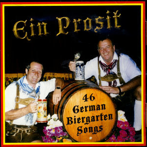 Hans Prettner / Eddie Hadner 歌手頭像