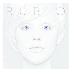 Rubio 歌手頭像