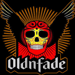 Oldnfade