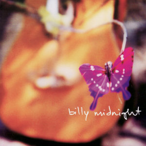 Billy Midnight