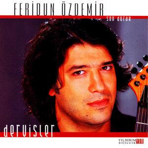 Feridun Özdemir 歌手頭像