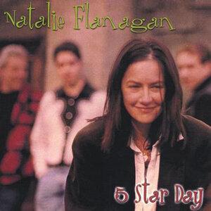 Natalie Flanagan