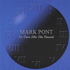 Mark Pont 歌手頭像