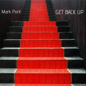 Mark Pont