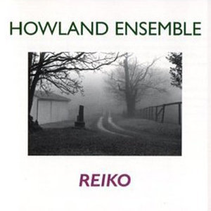 Howland Ensemble 歌手頭像