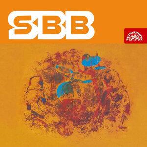 SBB 歌手頭像