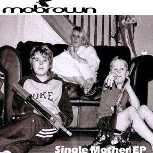 Mobrown