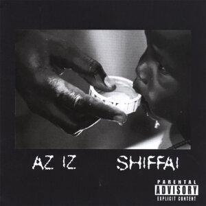 Shiffai