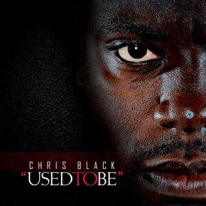 Chris Black 歌手頭像