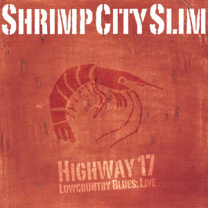 Shrimp City Slim