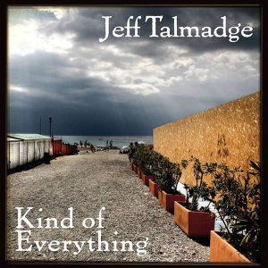 Jeff Talmadge