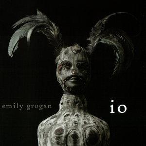 Emily Grogan
