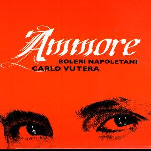 Carlo Vutera 歌手頭像