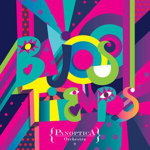 Panoptica Orchestra