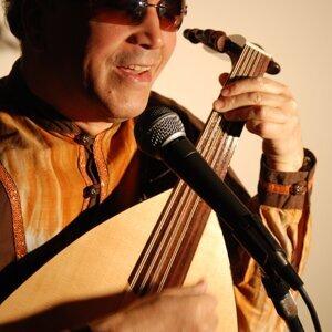 Hassan Erraji