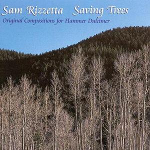 Sam Rizzetta 歌手頭像