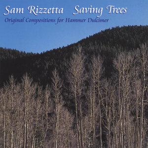 Sam Rizzetta