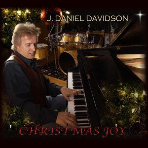 J. Daniel Davidson 歌手頭像