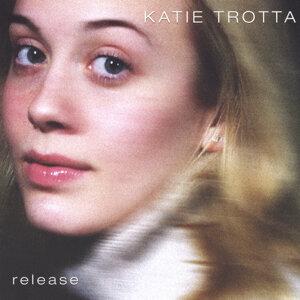 Katie Trotta 歌手頭像