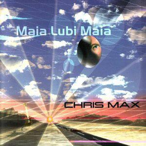 Chris Max 歌手頭像