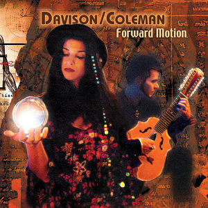 Davison/Coleman