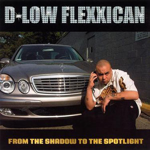 D-Low Flexxican 歌手頭像