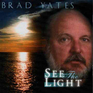 Brad Yates 歌手頭像