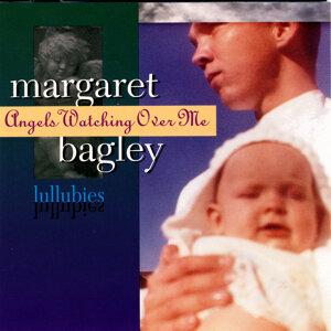 Margaret Bagley 歌手頭像