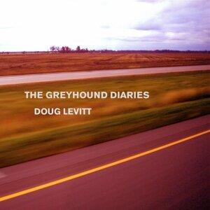Doug Levitt 歌手頭像